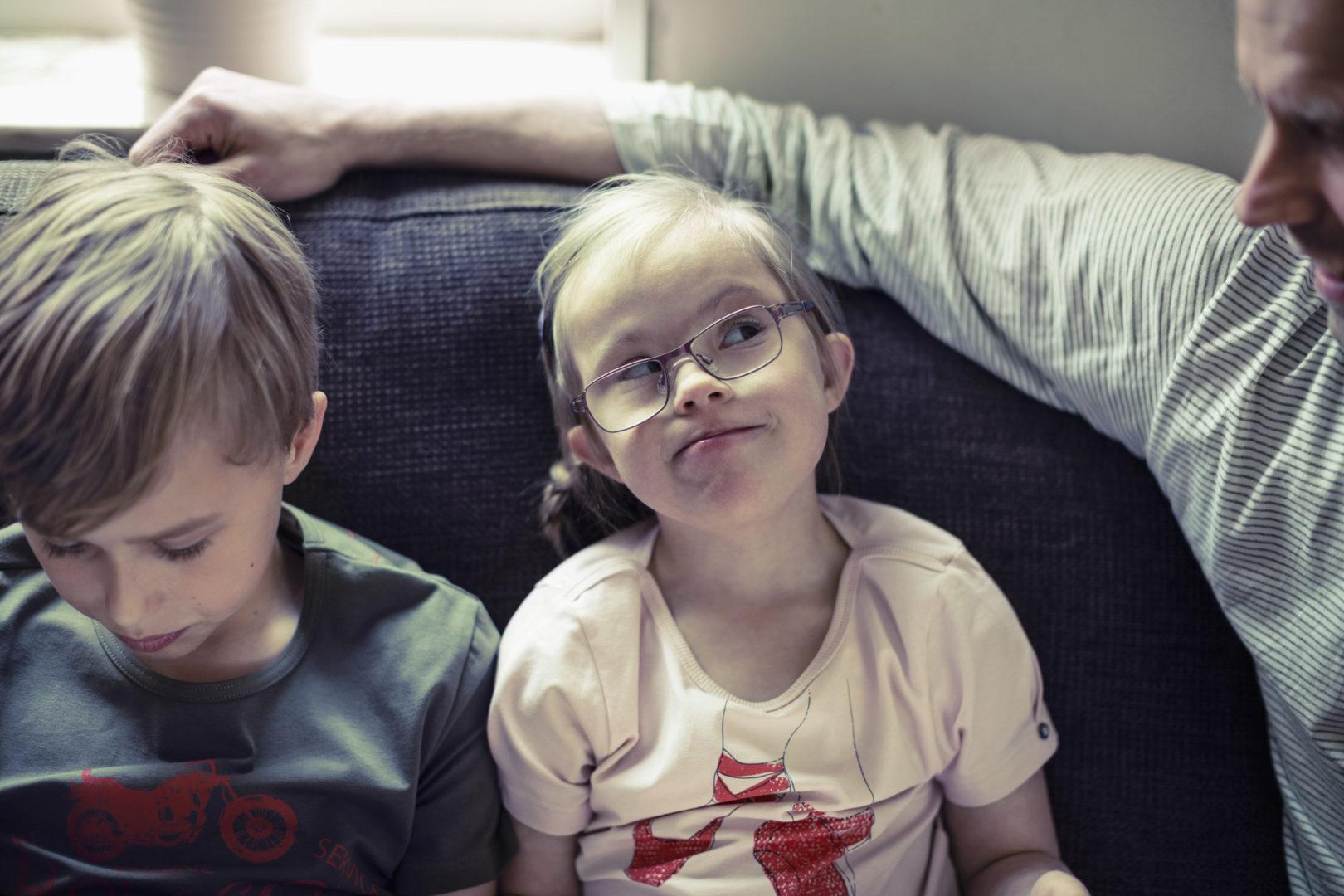8 helpful special needs organizations