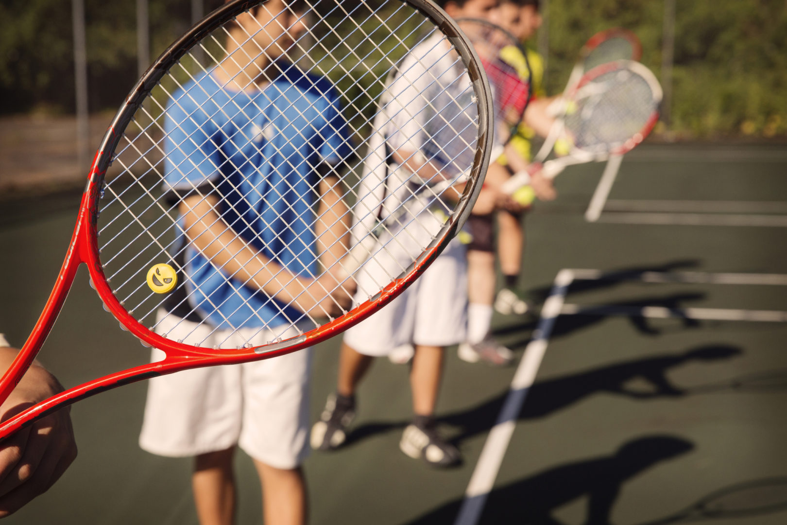 The best sports for kids — and how to find the right one for your child