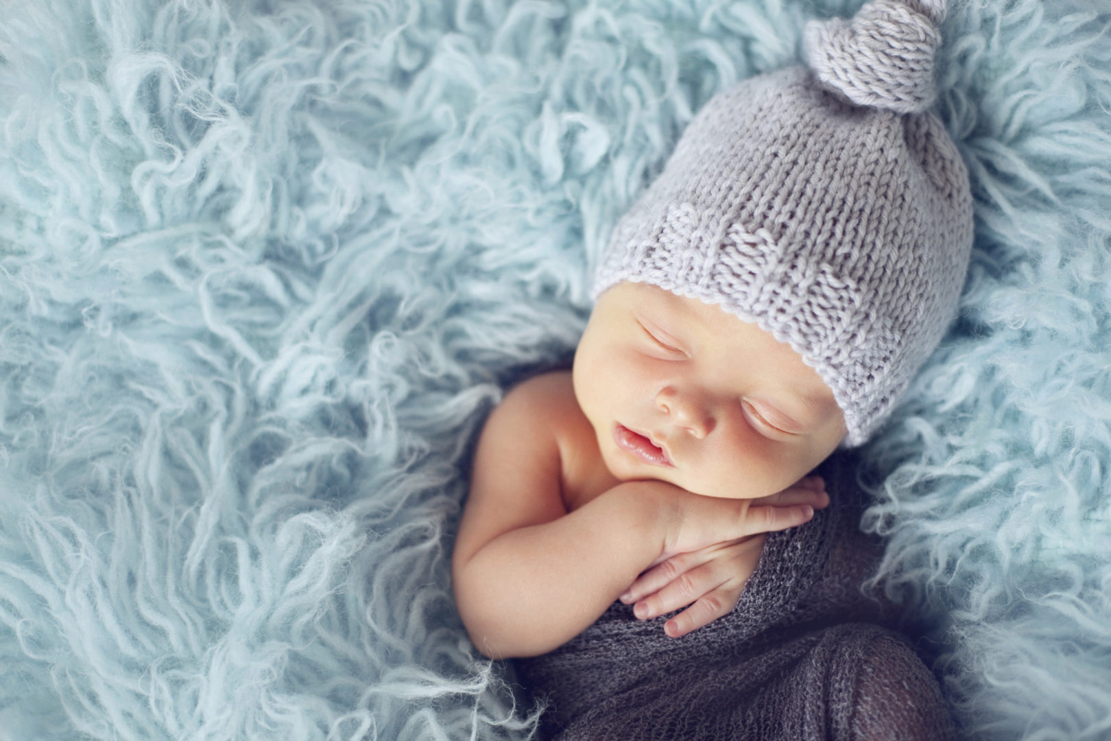 17 must-try newborn photo ideas, plus tips for getting the best shots
