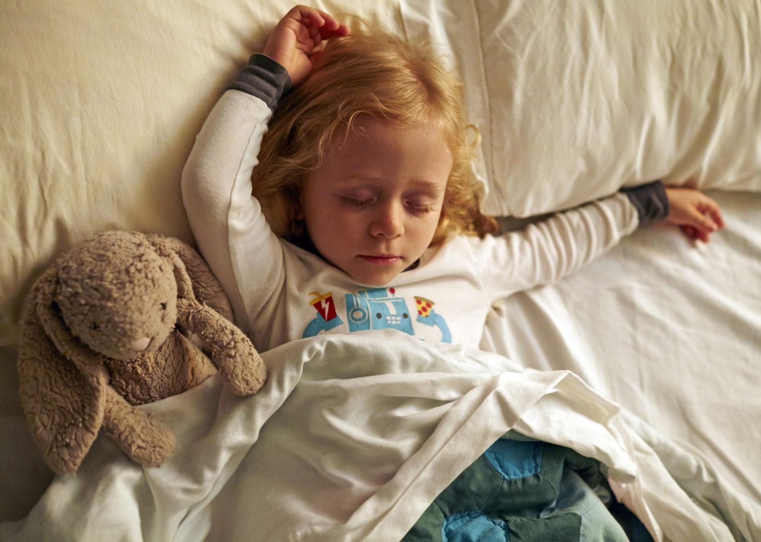 6 potential toddler pillow hazards, plus 6 safer kids' pillow picks