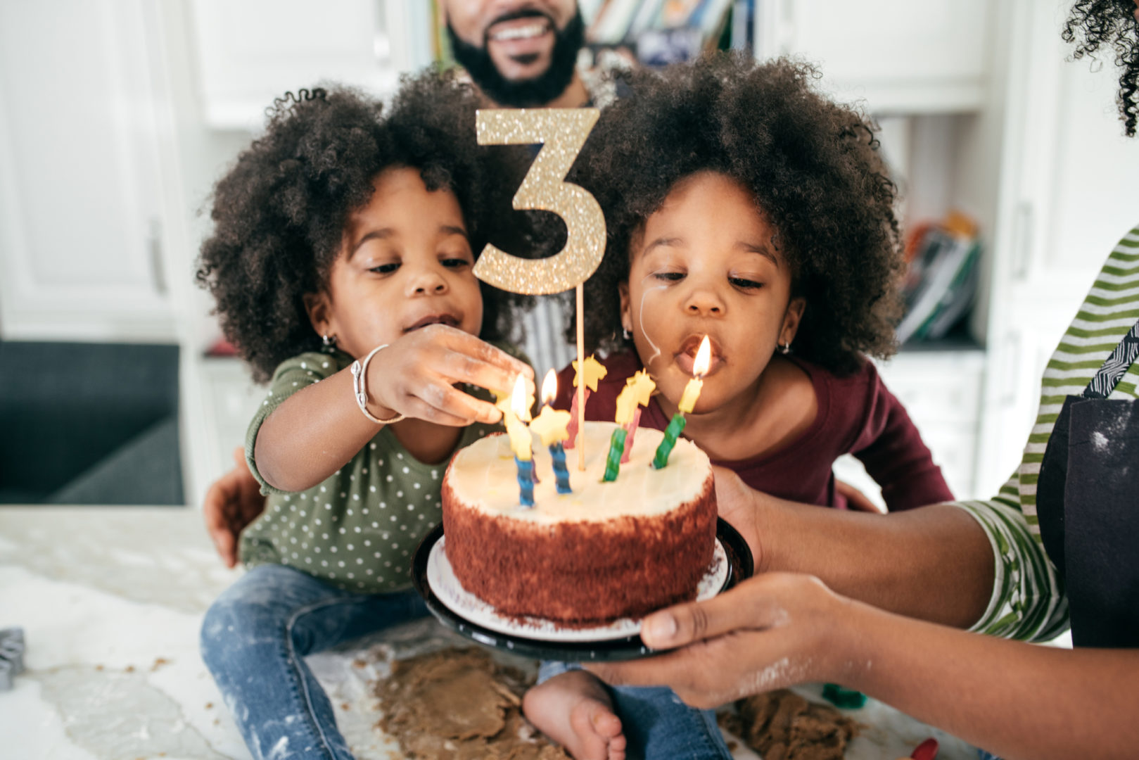 9 joint birthday party ideas kids will love