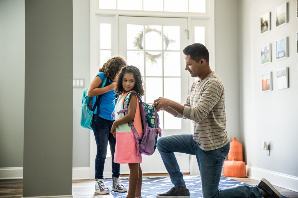 Back to School 2021 predictions from experts
