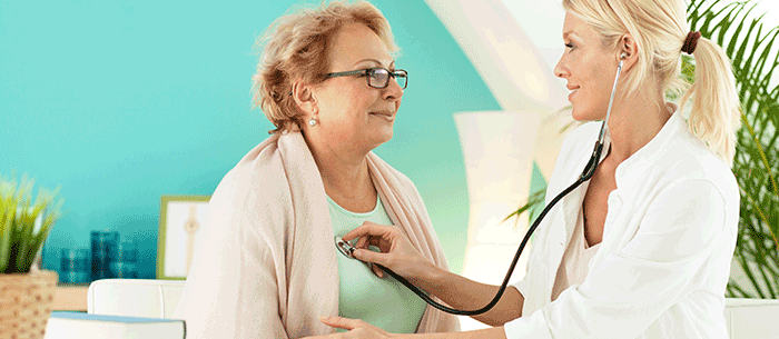 Answers to common health insurance questions for caregivers