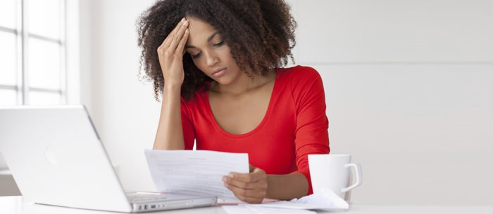 What caregivers can do if their employer won't pay taxes