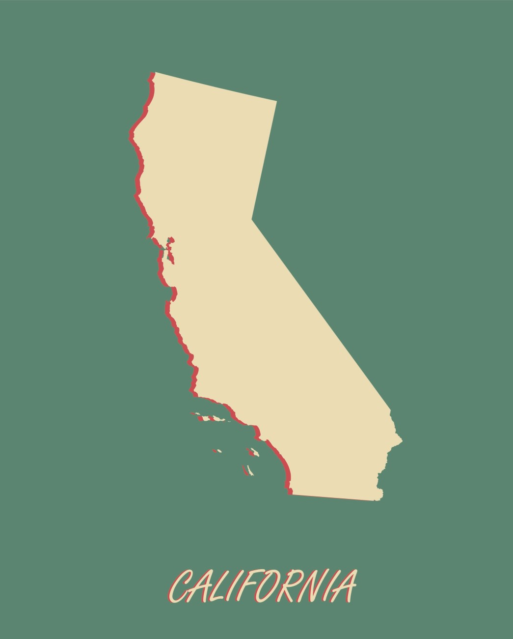 California Tax & Labor Law Summary - Care com HomePay