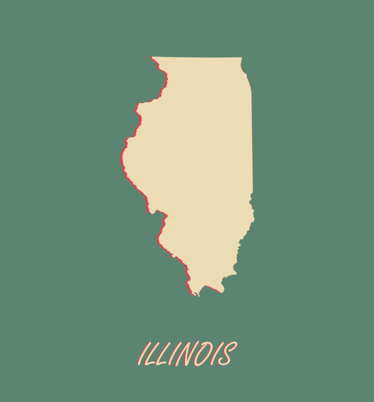 Illinois Tax & Labor Law Summary - Care com HomePay