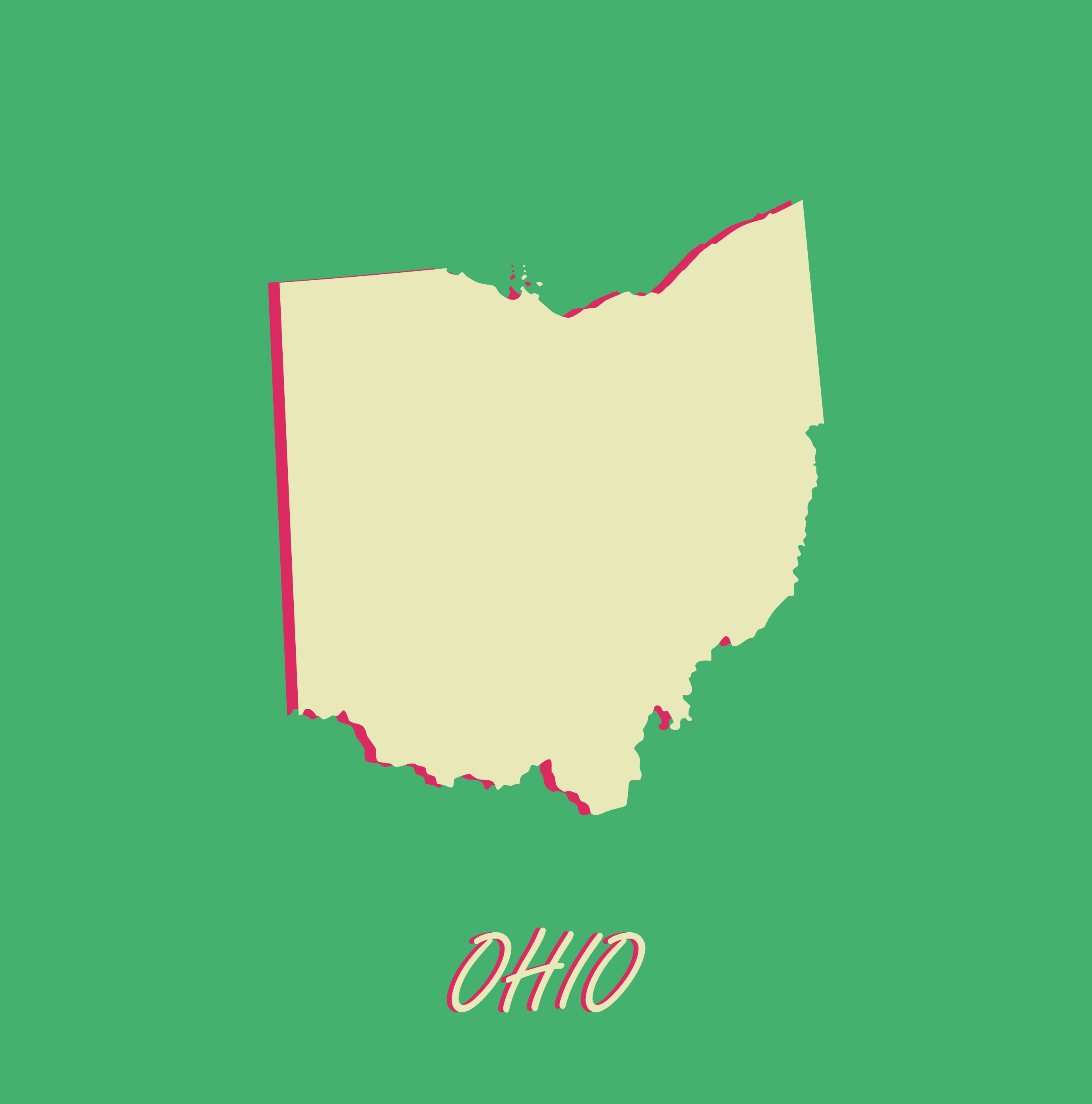 Ohio Tax & Labor Law Summary - Care com HomePay