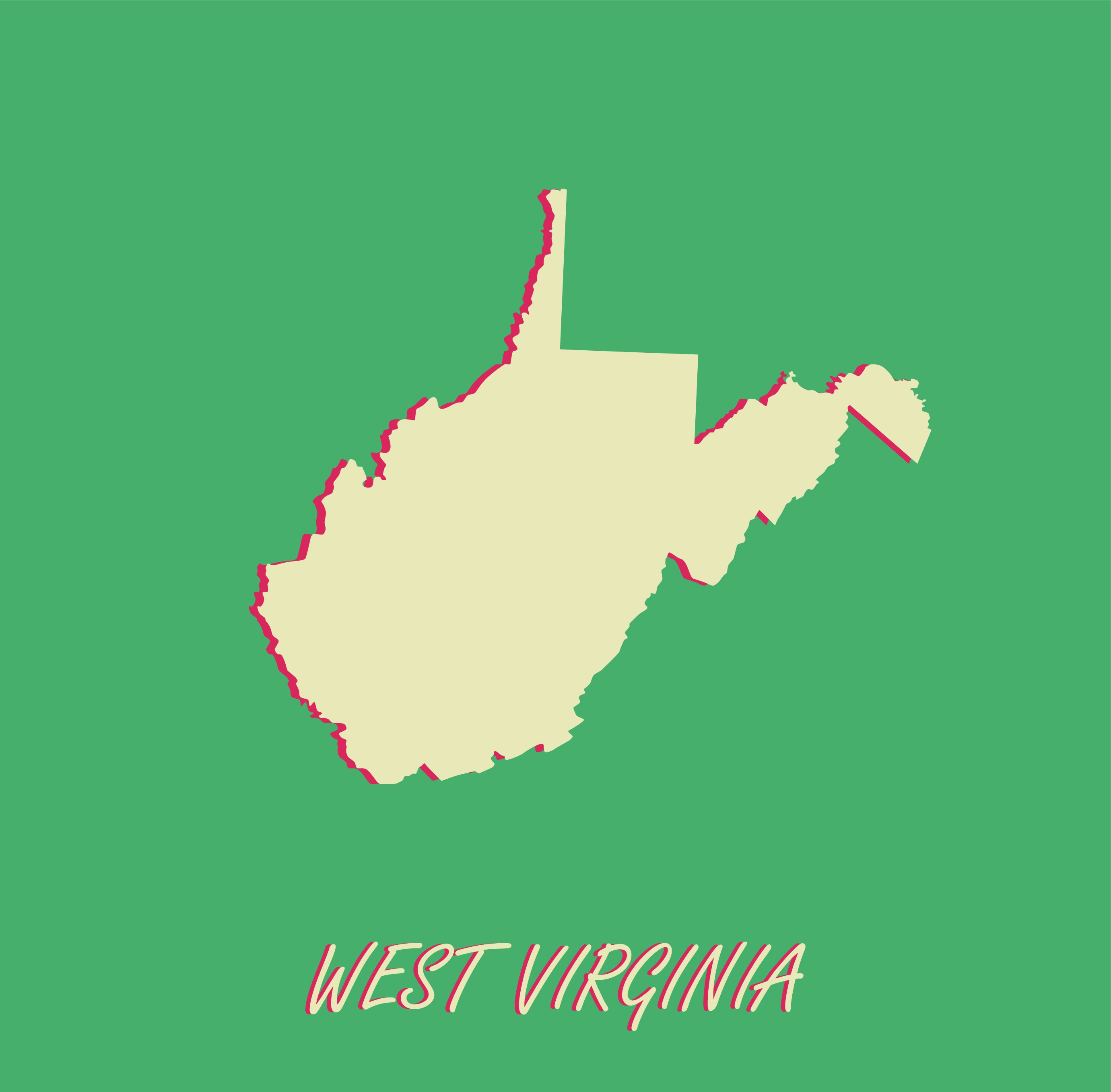 West Virginia Tax and Labor Law Summary - Care com HomePay