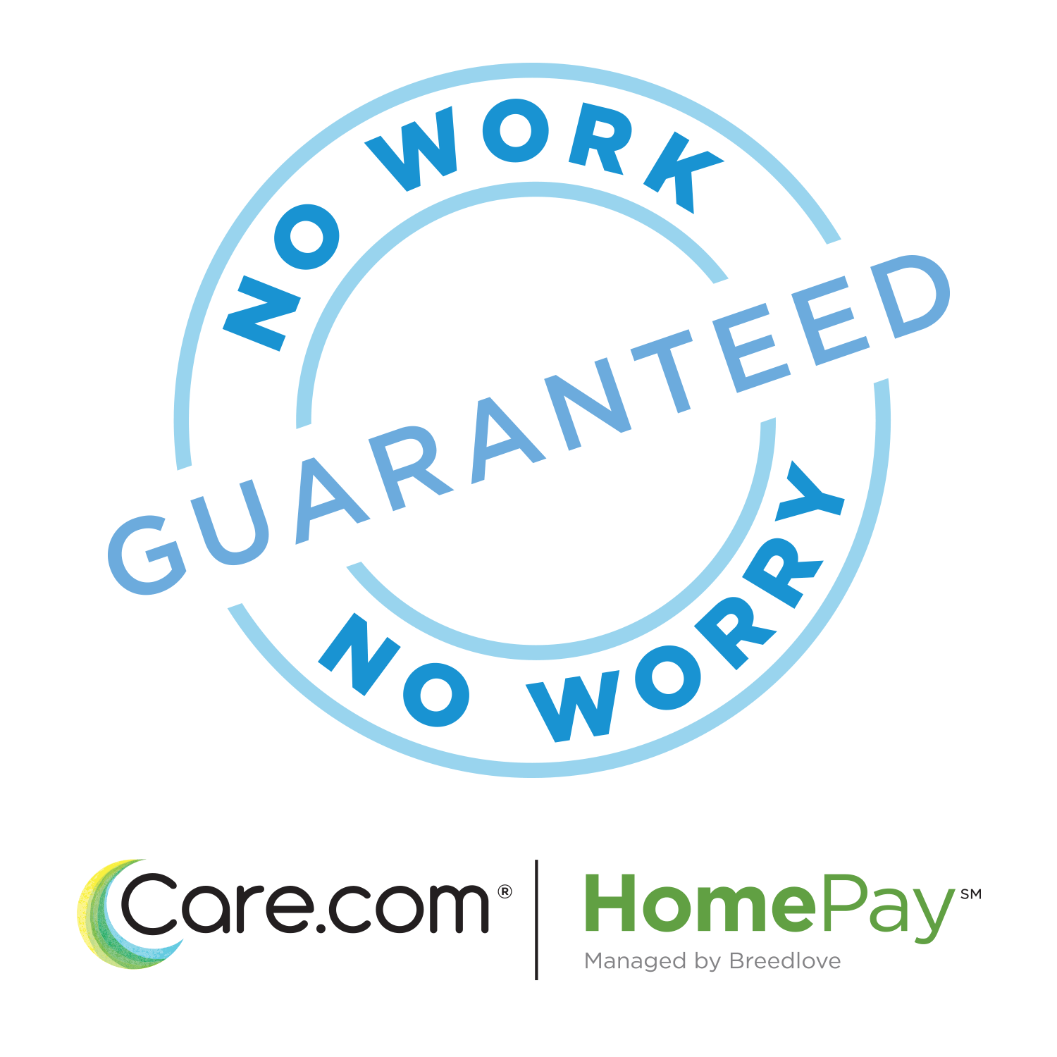 California Tax & Labor Law Summary - Care.com HomePay