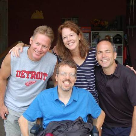 Special Needs Job in Denver, CO 80203 - Home Care Needed 9:30 Pm W-Th (Denver - Capitol Hill) - Care.com